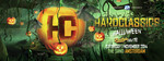 Hardclassics Helloween Trailer Soundbed