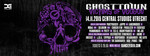 Ghosttown - Victims Of Voodoo Trailer Soundbed
